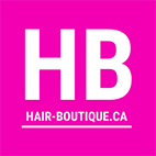 Premium Hair Care Products in Canada